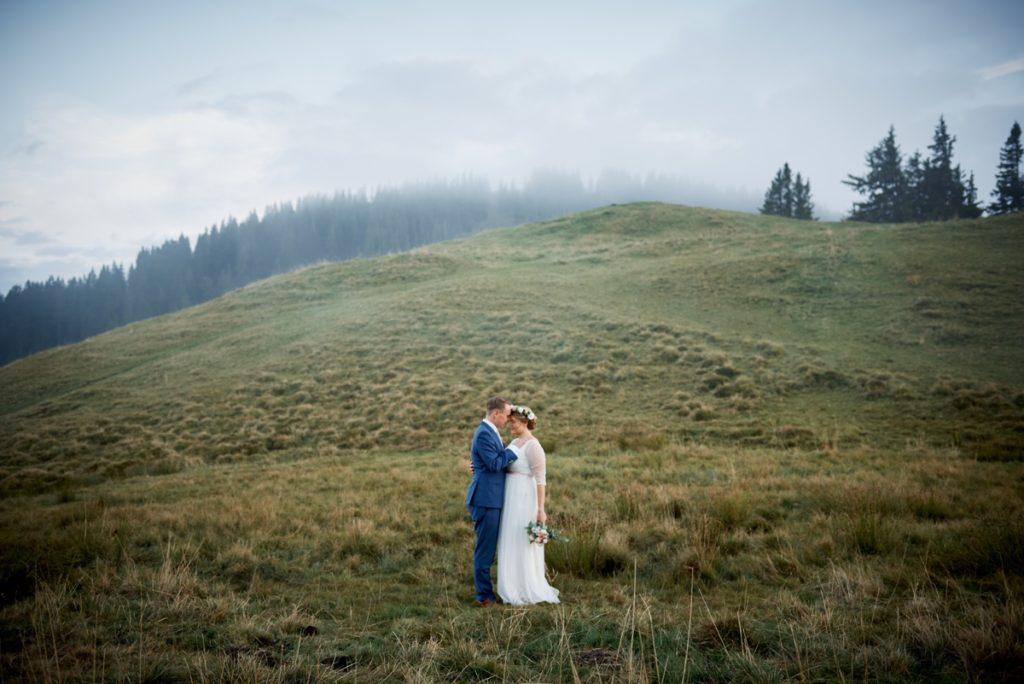 Hochzeitsfotograf Allgaeu Nesselwang 0057