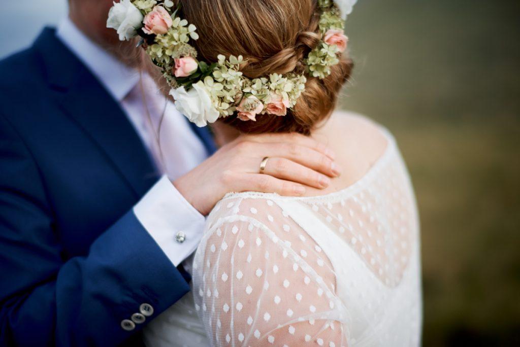 Hochzeitsfotograf Allgaeu Nesselwang 0058