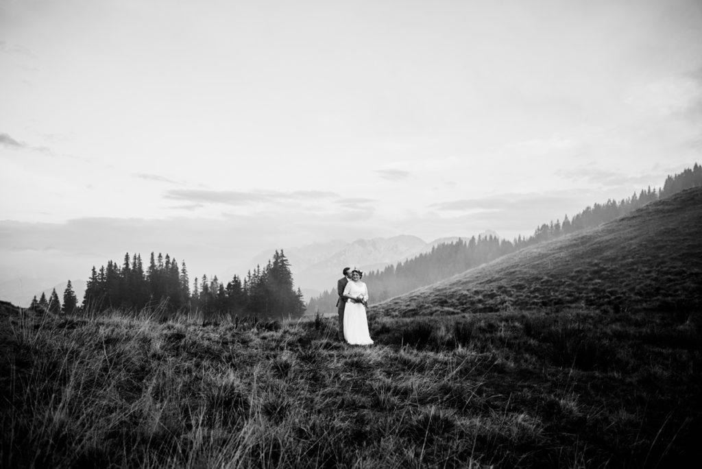 Hochzeitsfotograf Allgaeu Nesselwang 0059