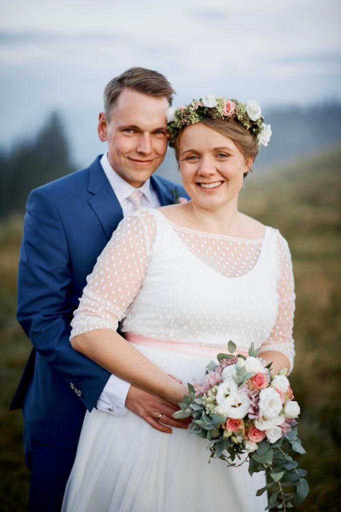 Hochzeitsfotograf Allgaeu Nesselwang 0060