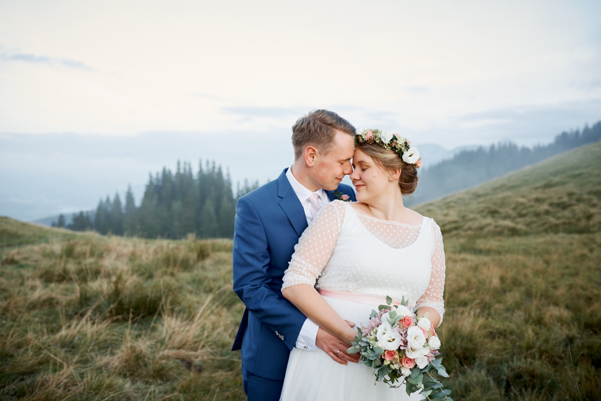 Hochzeitsfotograf Allgaeu Nesselwang 0061