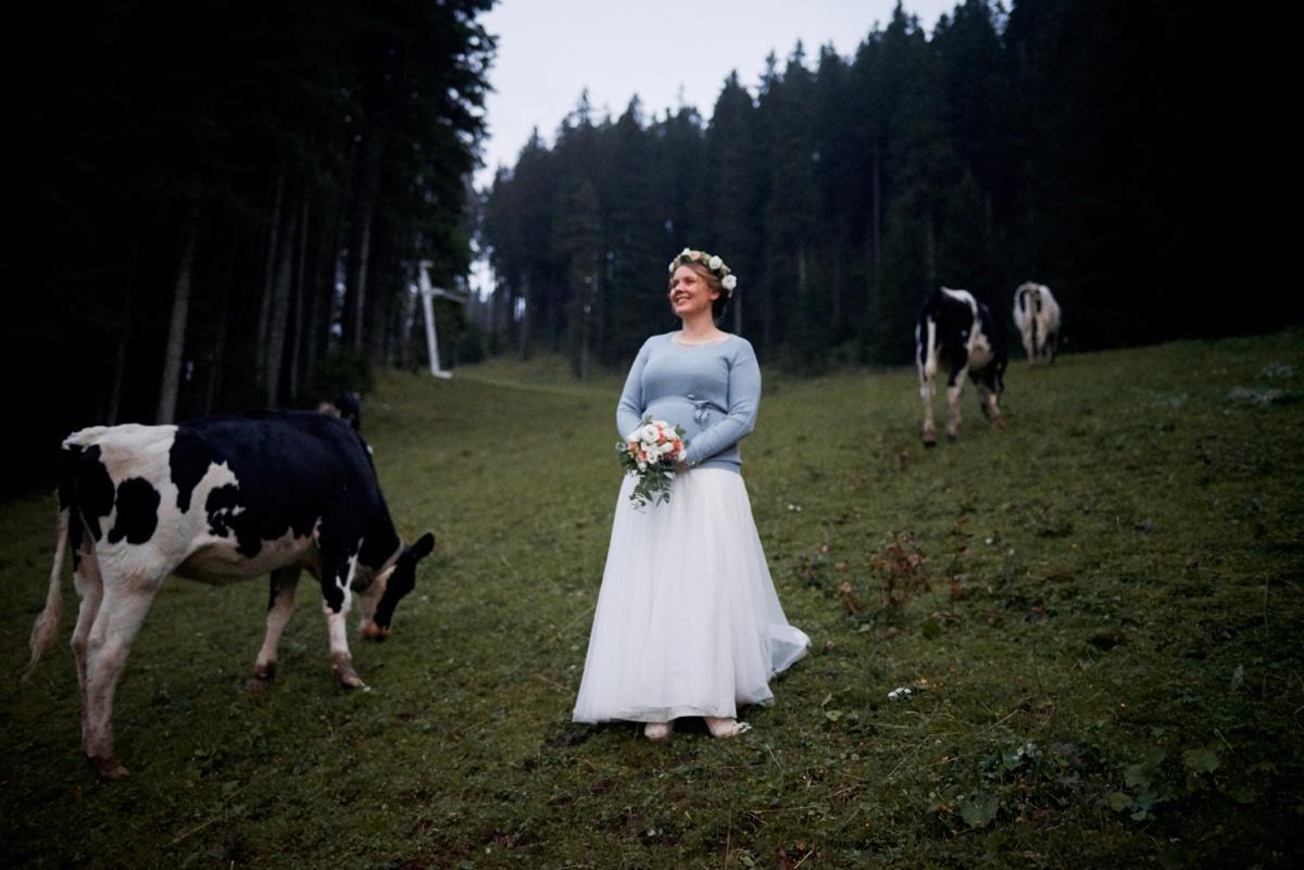 Hochzeitsfotograf Allgaeu Nesselwang 0062
