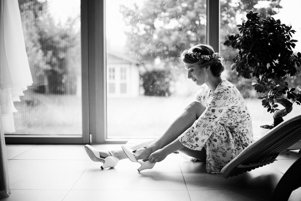 Hochzeitsfotos Gauklerhof MartinSpoerl 0004