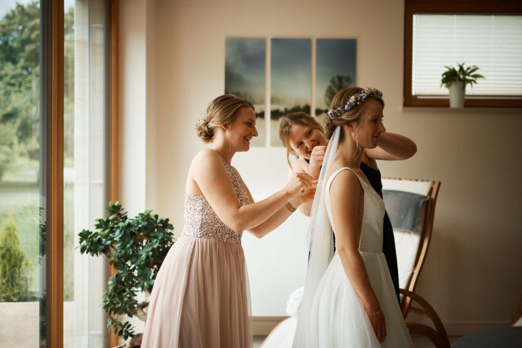 Hochzeitsfotos Gauklerhof MartinSpoerl 0006