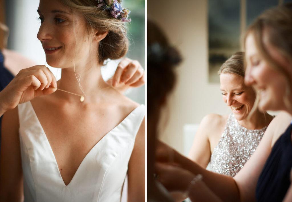 Hochzeitsfotos Gauklerhof MartinSpoerl 0007