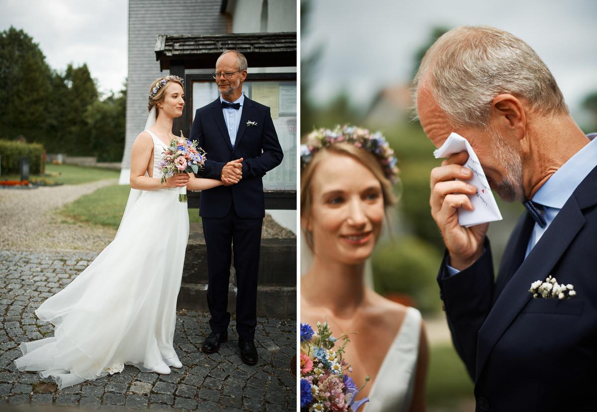 Hochzeitsfotos Gauklerhof MartinSpoerl 0008