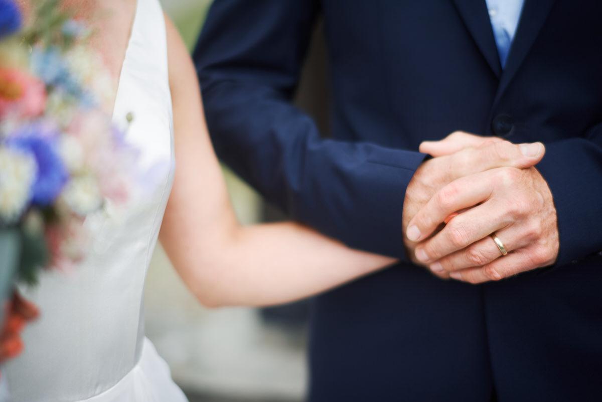 Hochzeitsfotos Gauklerhof MartinSpoerl 0009