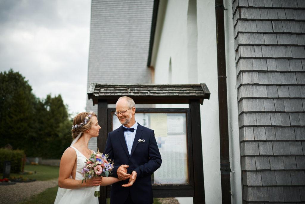 Hochzeitsfotos Gauklerhof MartinSpoerl 0010