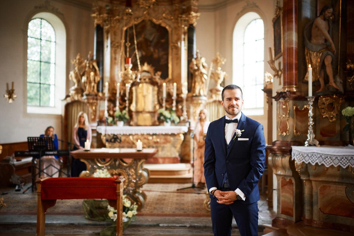Hochzeitsfotos Gauklerhof MartinSpoerl 0011