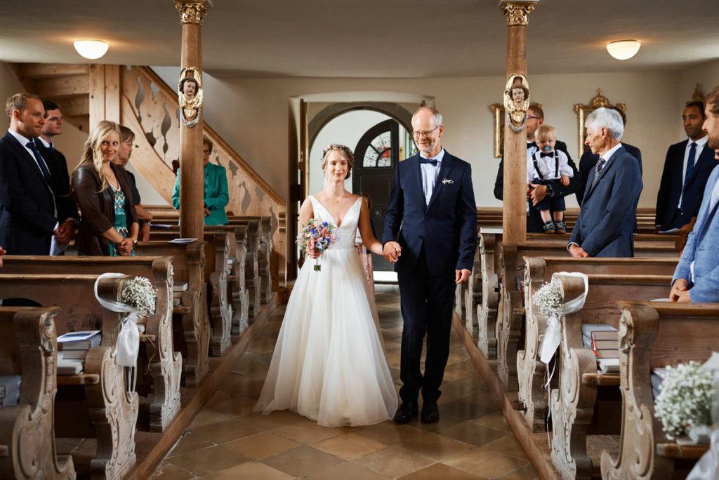 Hochzeitsfotos Gauklerhof MartinSpoerl 0012