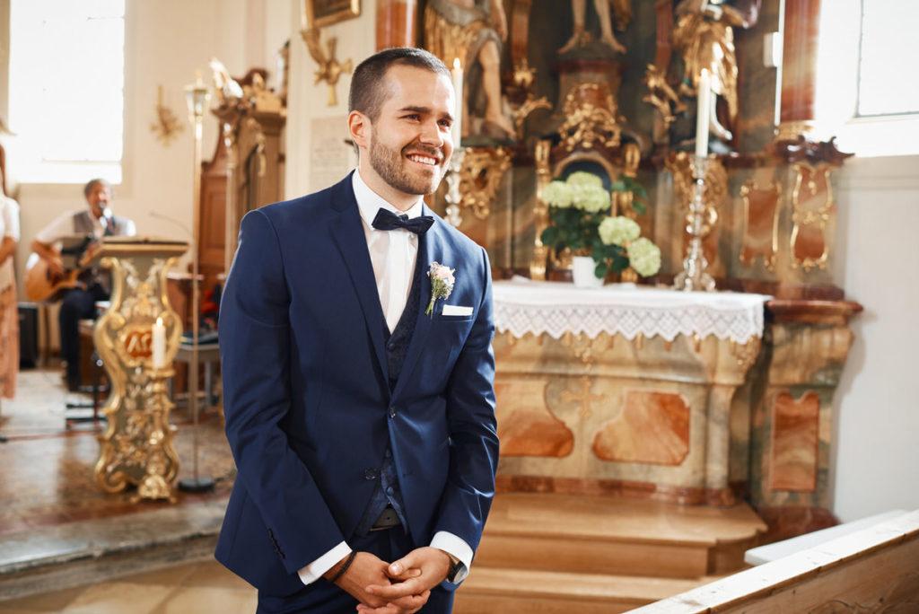 Hochzeitsfotos Gauklerhof MartinSpoerl 0013