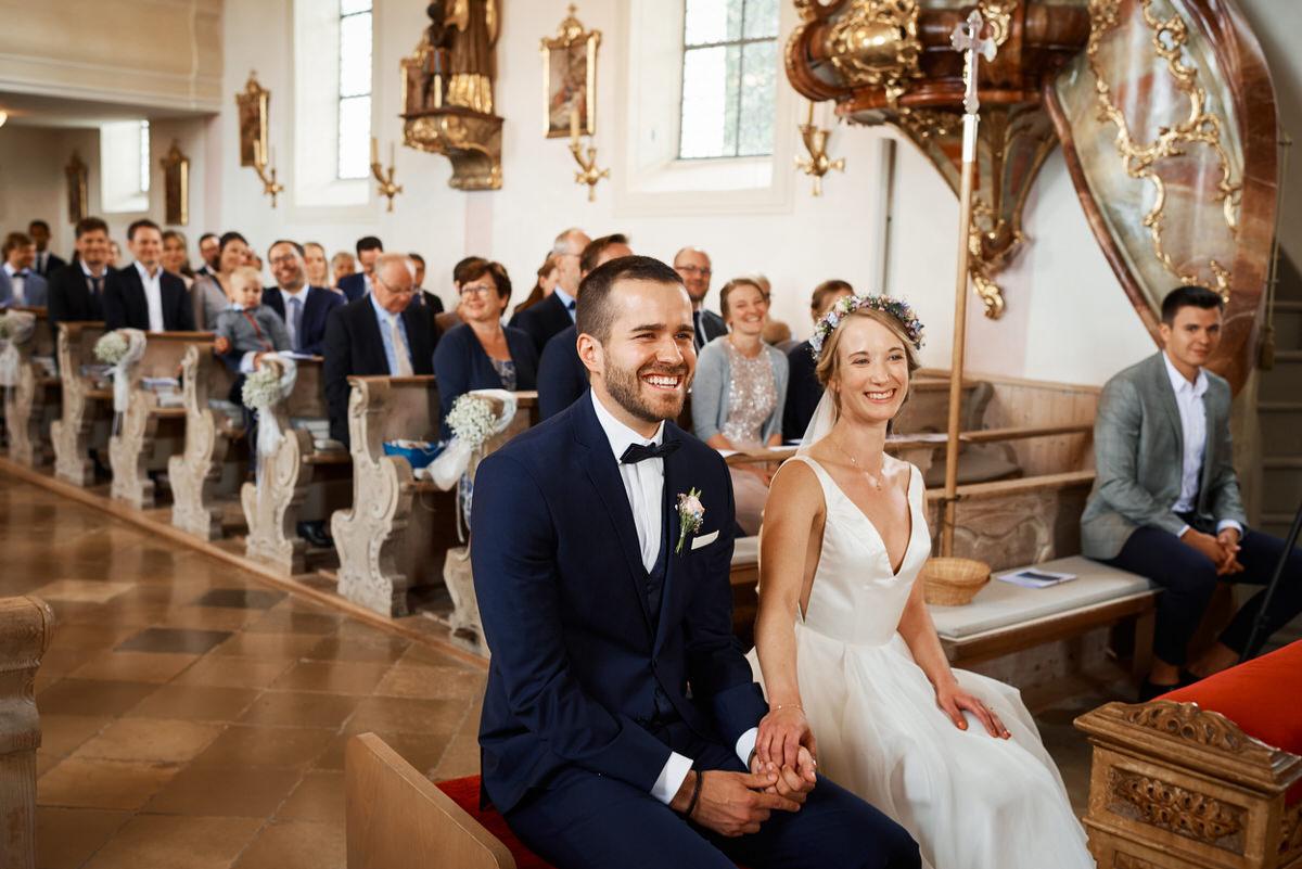 Hochzeitsfotos Gauklerhof MartinSpoerl 0014