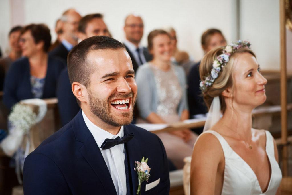 Hochzeitsfotos Gauklerhof MartinSpoerl 0015