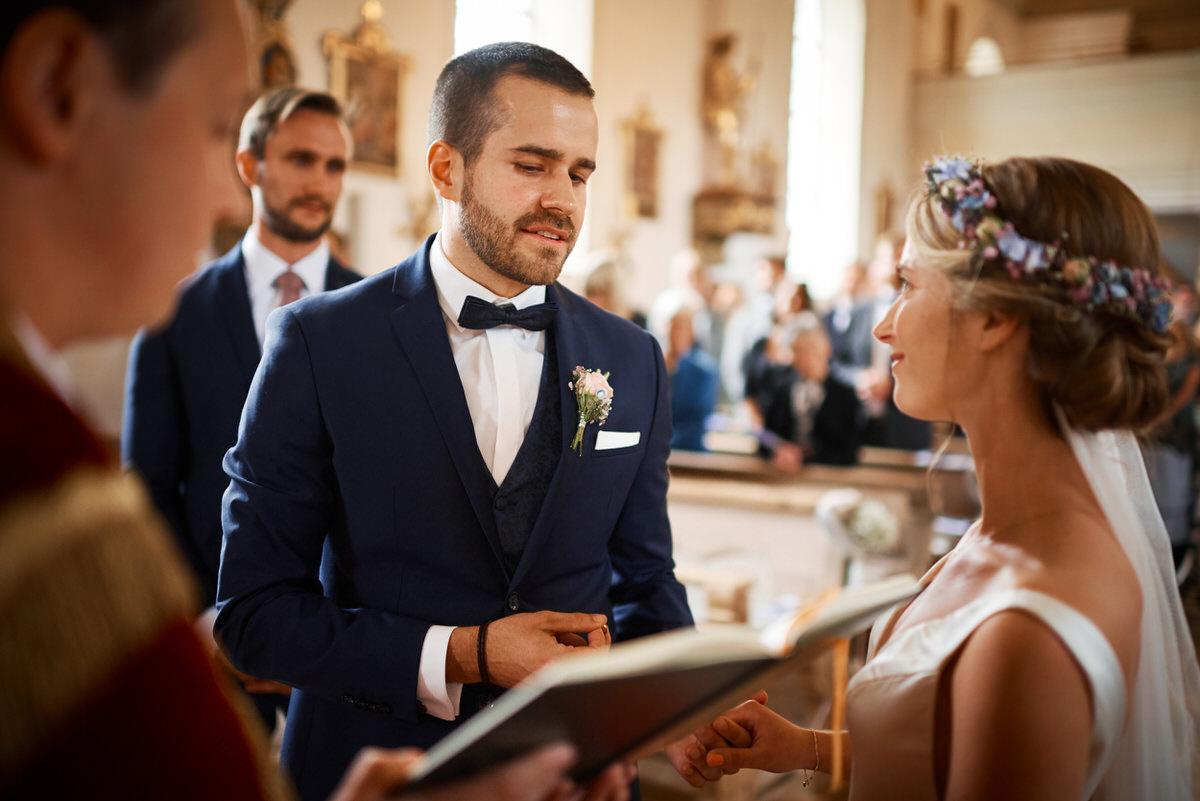 Hochzeitsfotos Gauklerhof MartinSpoerl 0018