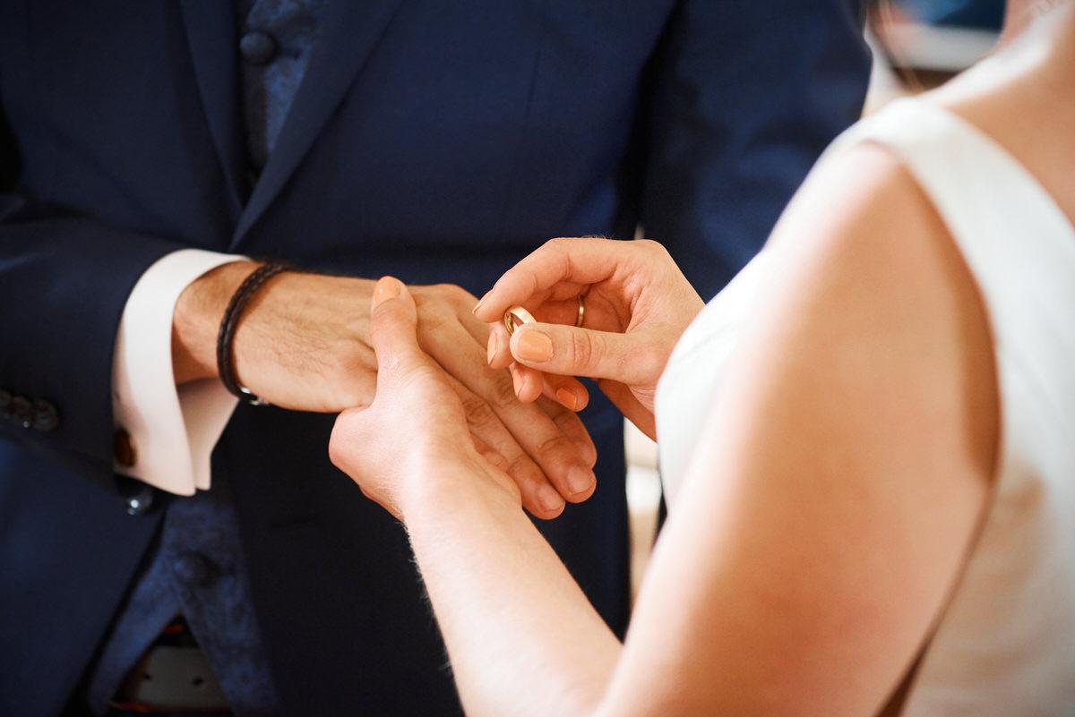 Hochzeitsfotos Gauklerhof MartinSpoerl 0019