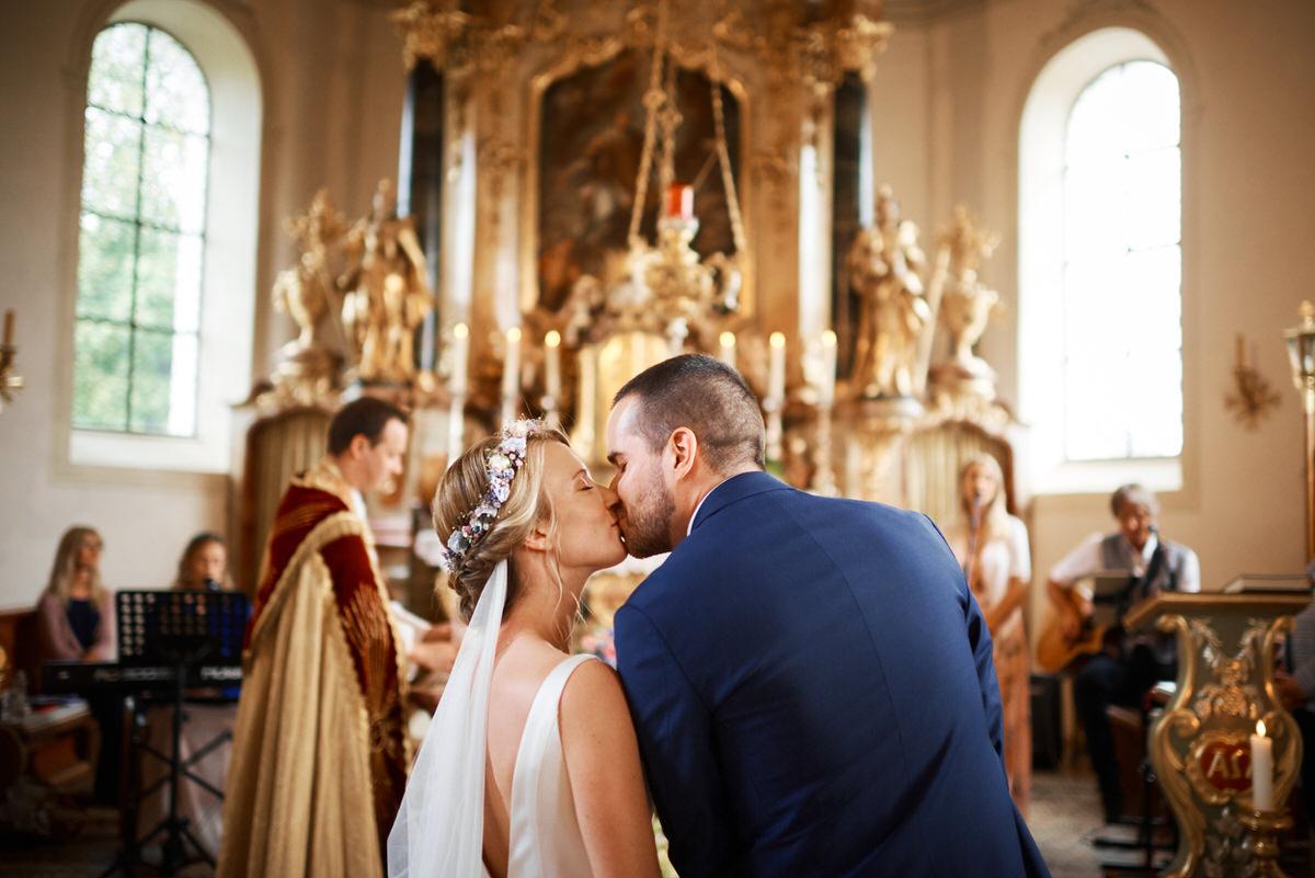 Hochzeitsfotos Gauklerhof MartinSpoerl 0020