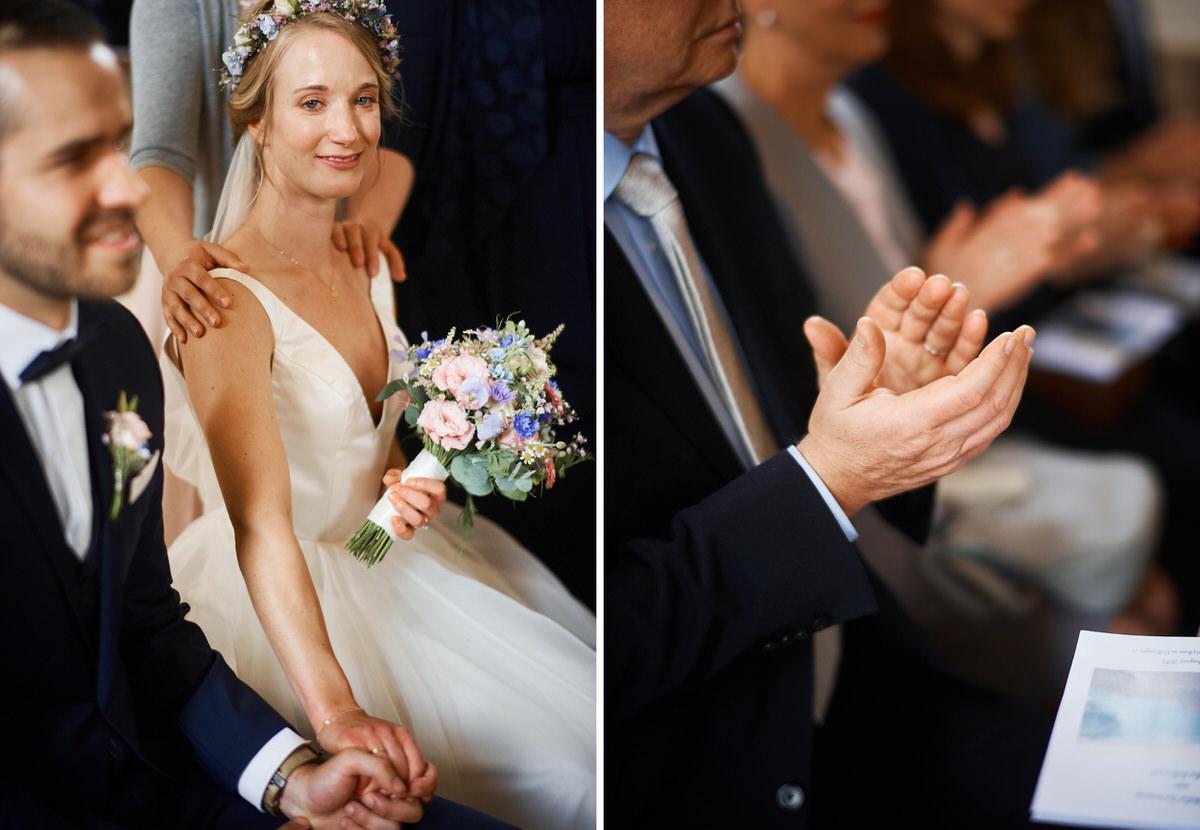 Hochzeitsfotos Gauklerhof MartinSpoerl 0021