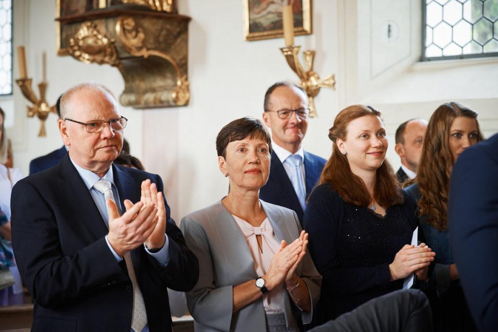 Hochzeitsfotos Gauklerhof MartinSpoerl 0022