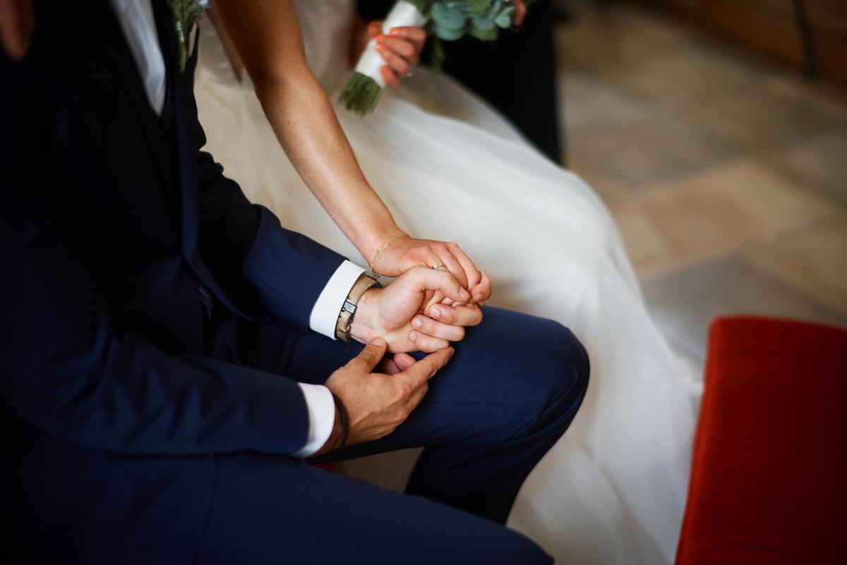Hochzeitsfotos Gauklerhof MartinSpoerl 0024