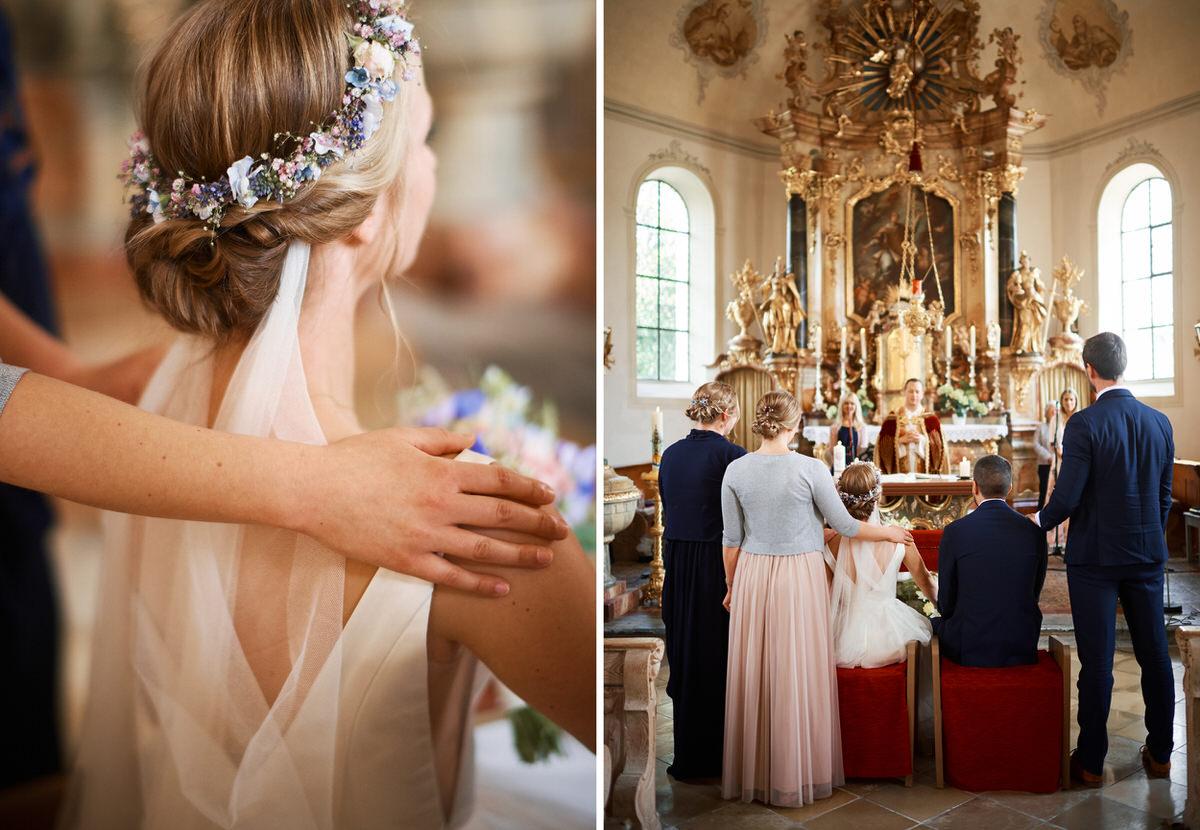 Hochzeitsfotos Gauklerhof MartinSpoerl 0025