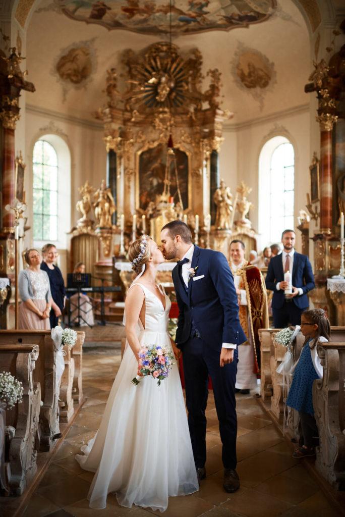 Hochzeitsfotos Gauklerhof MartinSpoerl 0026