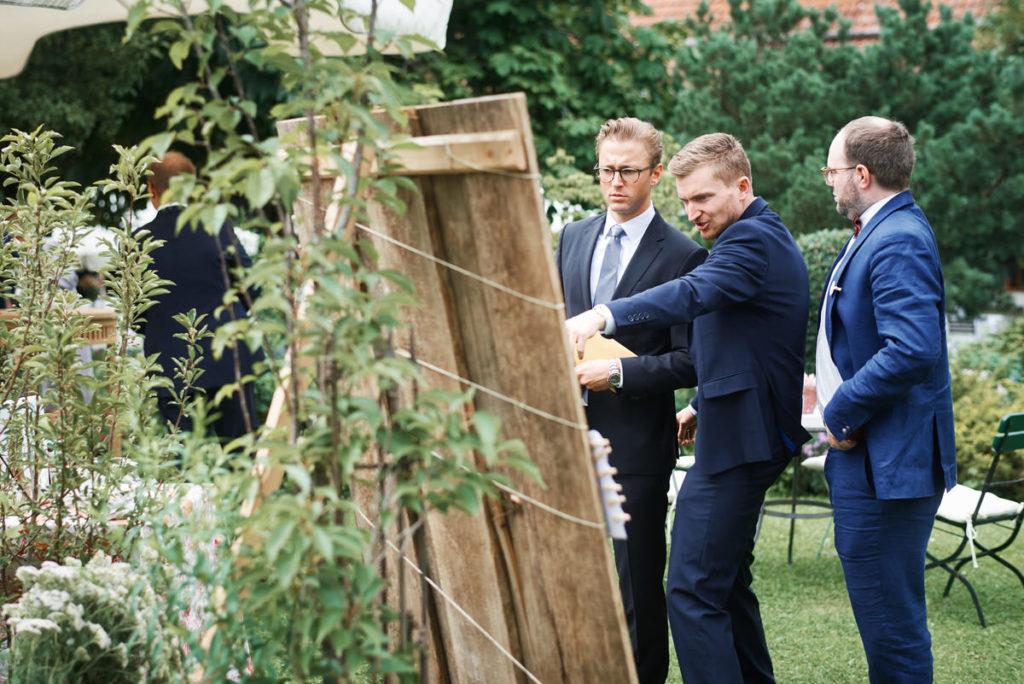 Hochzeitsfotos Gauklerhof MartinSpoerl 0027