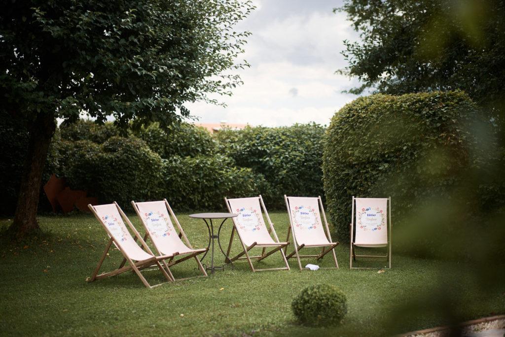 Hochzeitsfotos Gauklerhof MartinSpoerl 0028