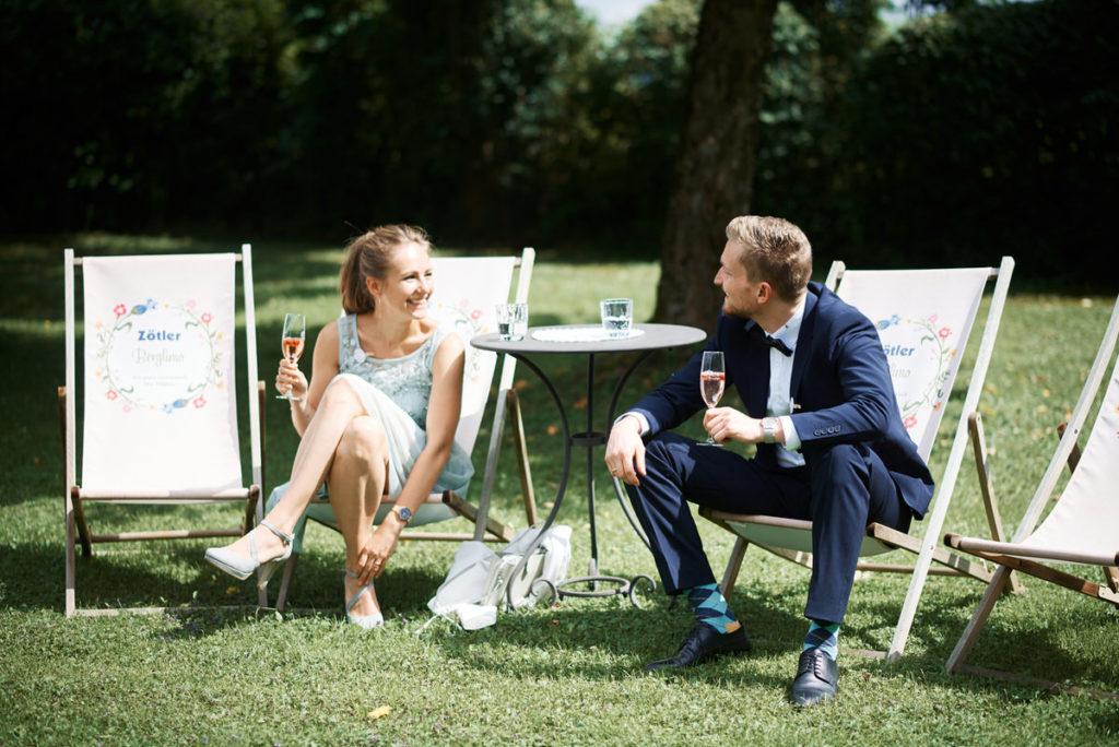 Hochzeitsfotos Gauklerhof MartinSpoerl 0029