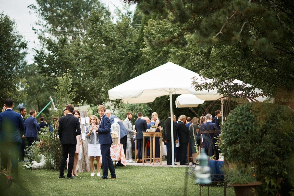 Hochzeitsfotos Gauklerhof MartinSpoerl 0033