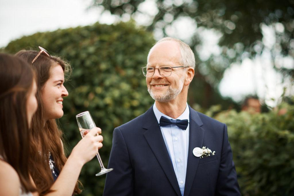 Hochzeitsfotos Gauklerhof MartinSpoerl 0034