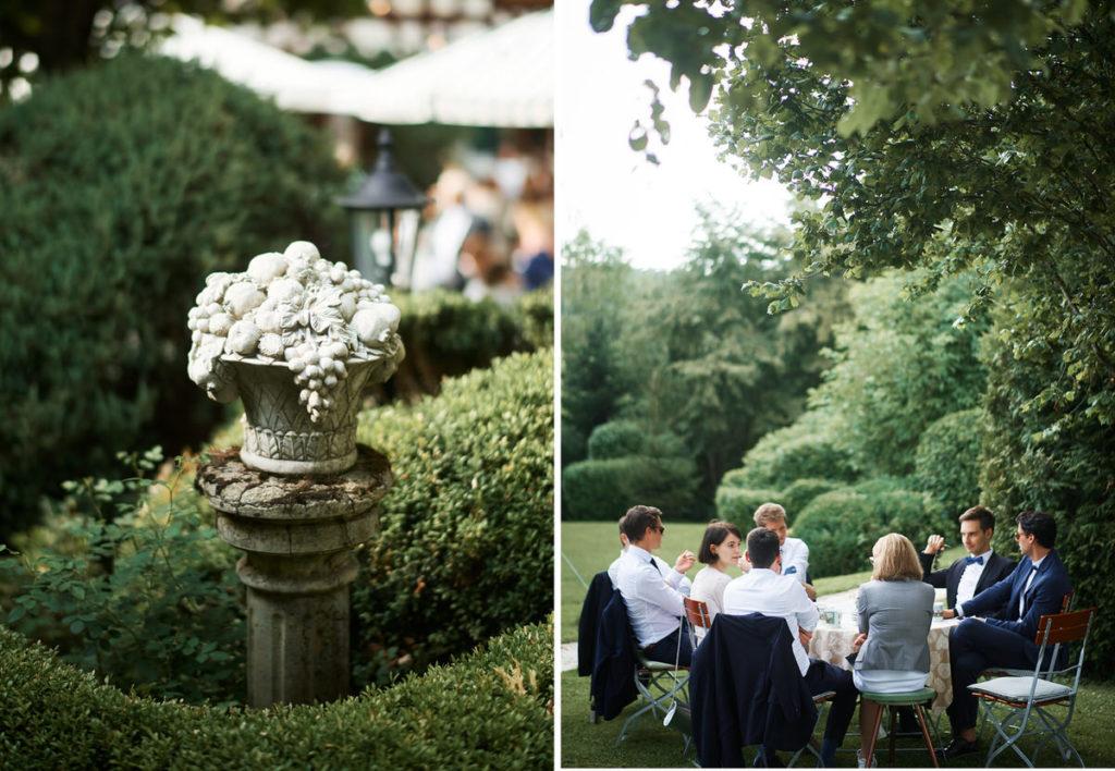 Hochzeitsfotos Gauklerhof MartinSpoerl 0035