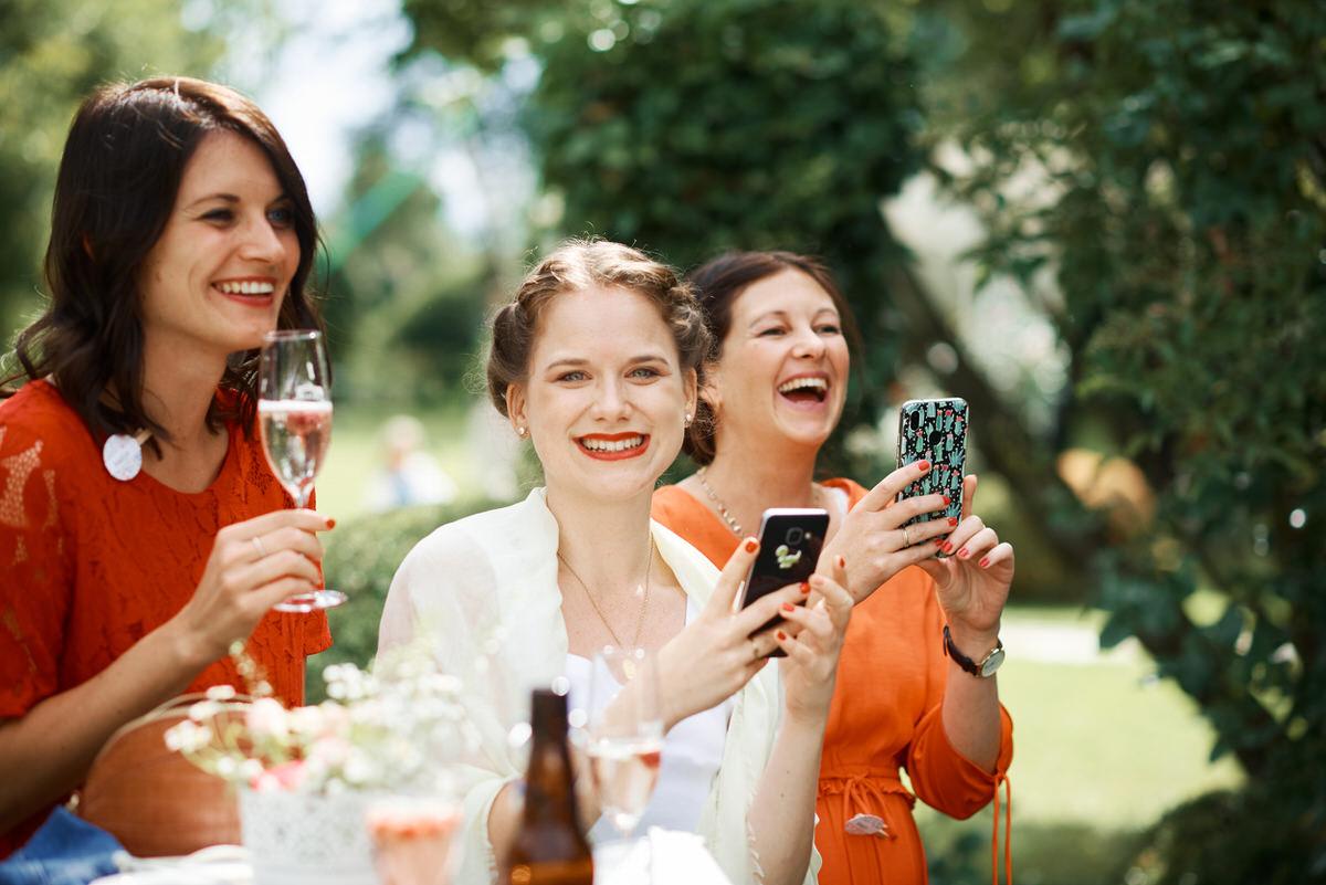 Hochzeitsfotos Gauklerhof MartinSpoerl 0036