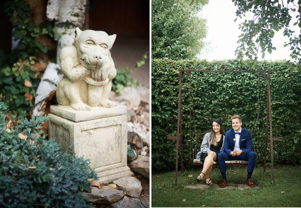 Hochzeitsfotos Gauklerhof MartinSpoerl 0038
