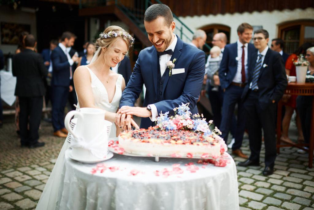 Hochzeitsfotos Gauklerhof MartinSpoerl 0039