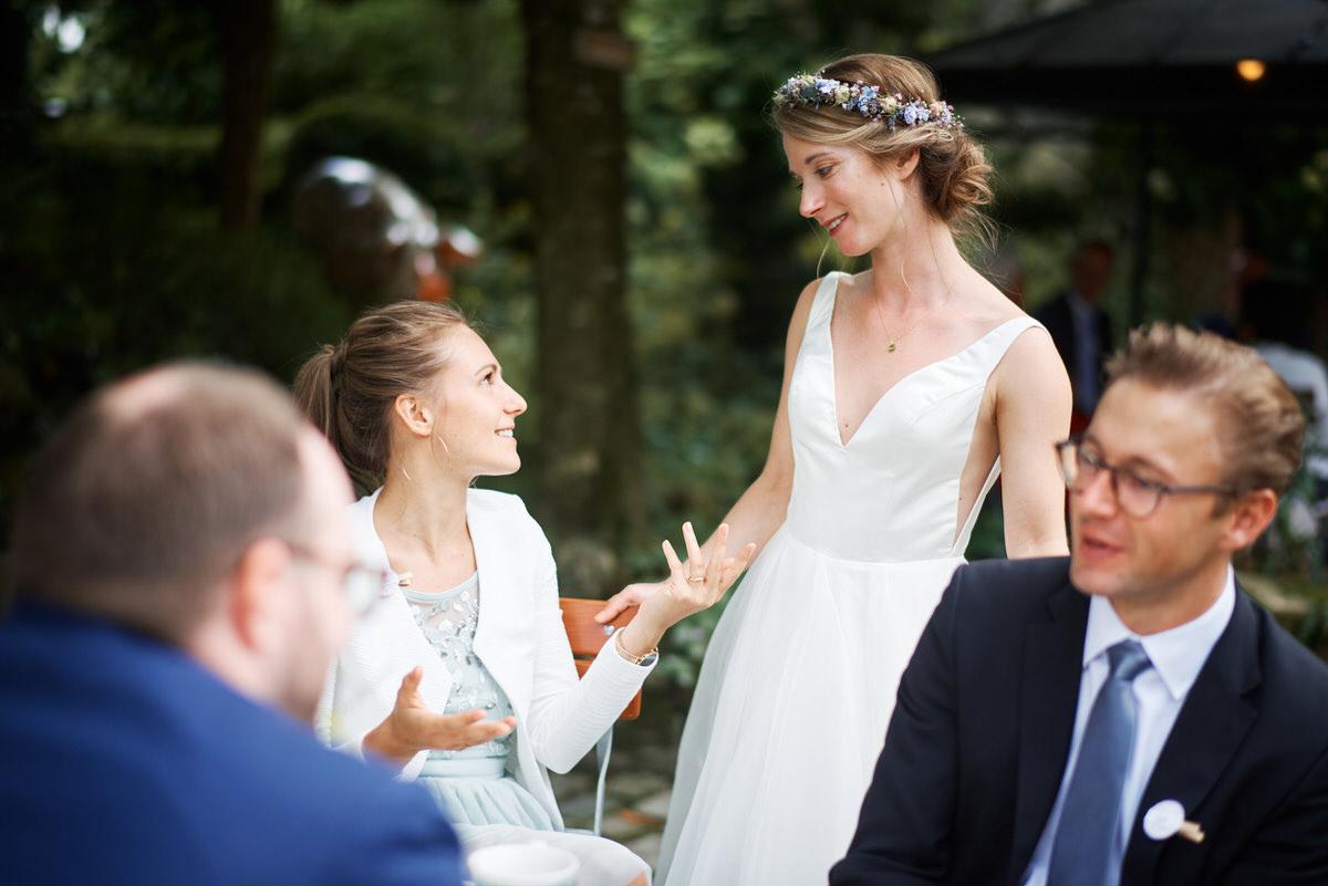 Hochzeitsfotos Gauklerhof MartinSpoerl 0040