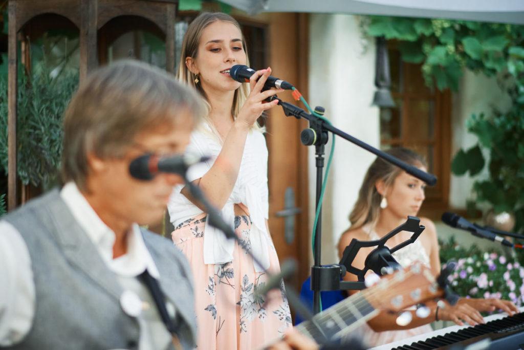 Hochzeitsfotos Gauklerhof MartinSpoerl 0041