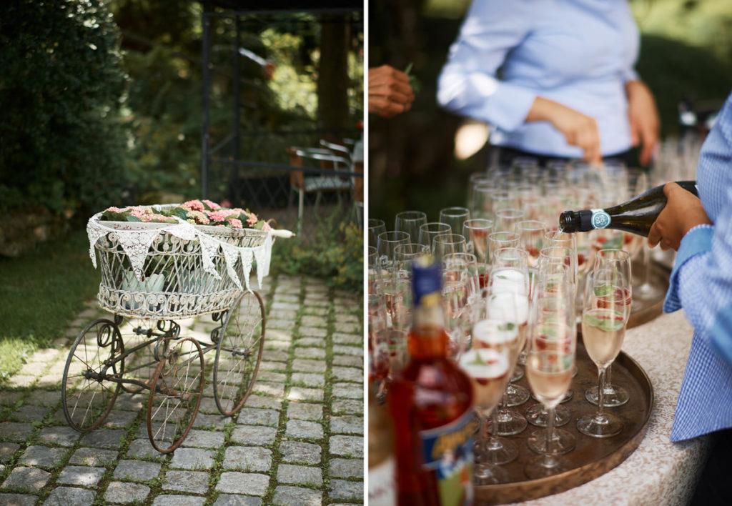 Hochzeitsfotos Gauklerhof MartinSpoerl 0044