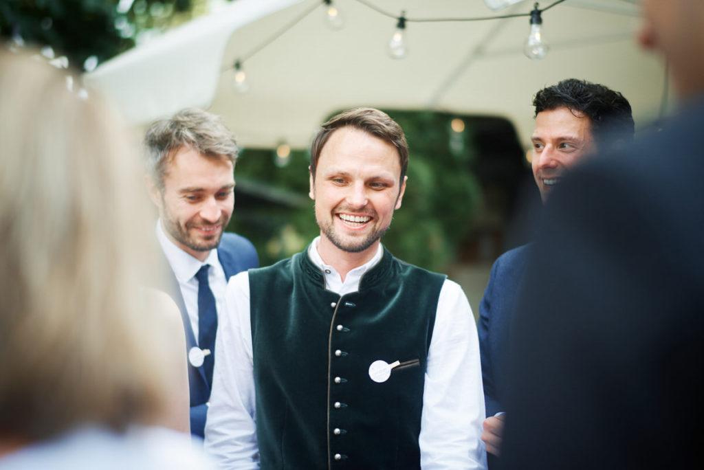 Hochzeitsfotos Gauklerhof MartinSpoerl 0048