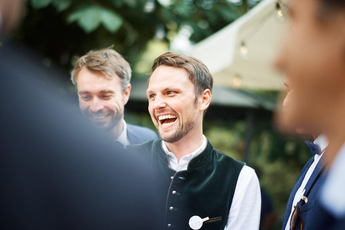 Hochzeitsfotos Gauklerhof MartinSpoerl 0050