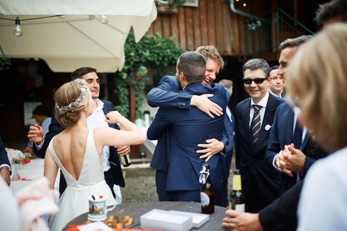 Hochzeitsfotos Gauklerhof MartinSpoerl 0051