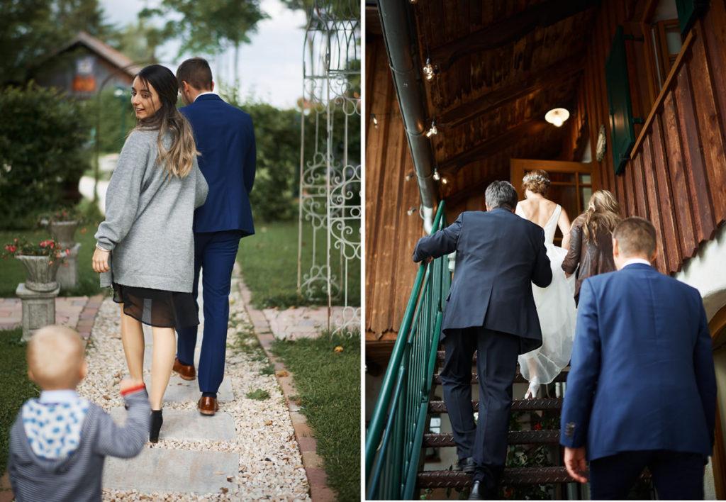 Hochzeitsfotos Gauklerhof MartinSpoerl 0052