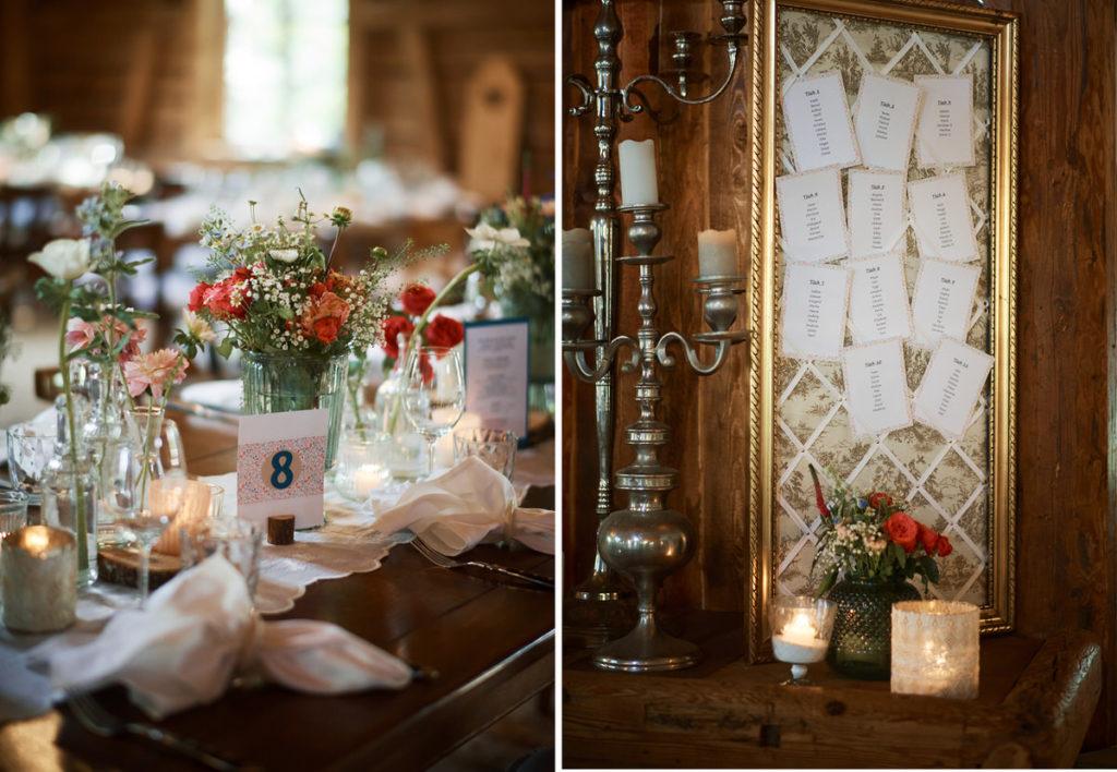 Hochzeitsfotos Gauklerhof MartinSpoerl 0053