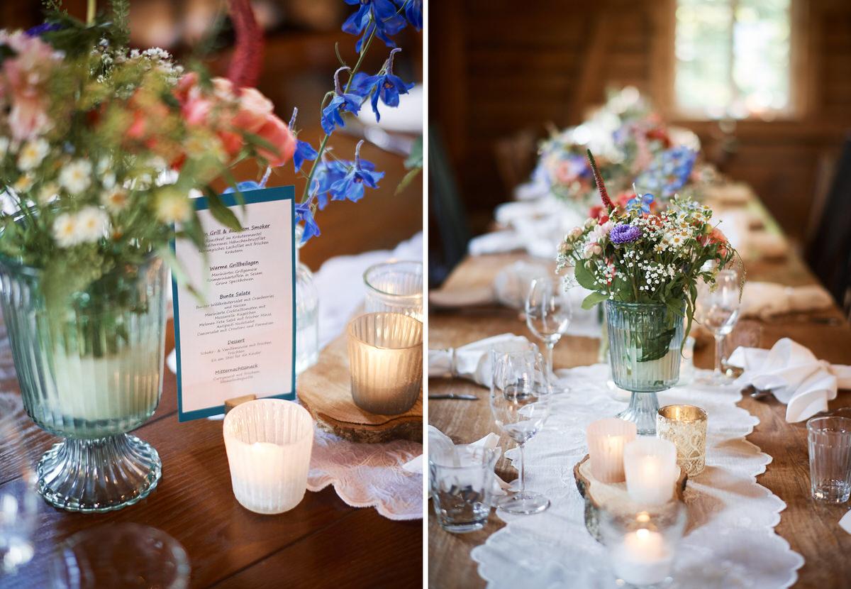 Hochzeitsfotos Gauklerhof MartinSpoerl 0055