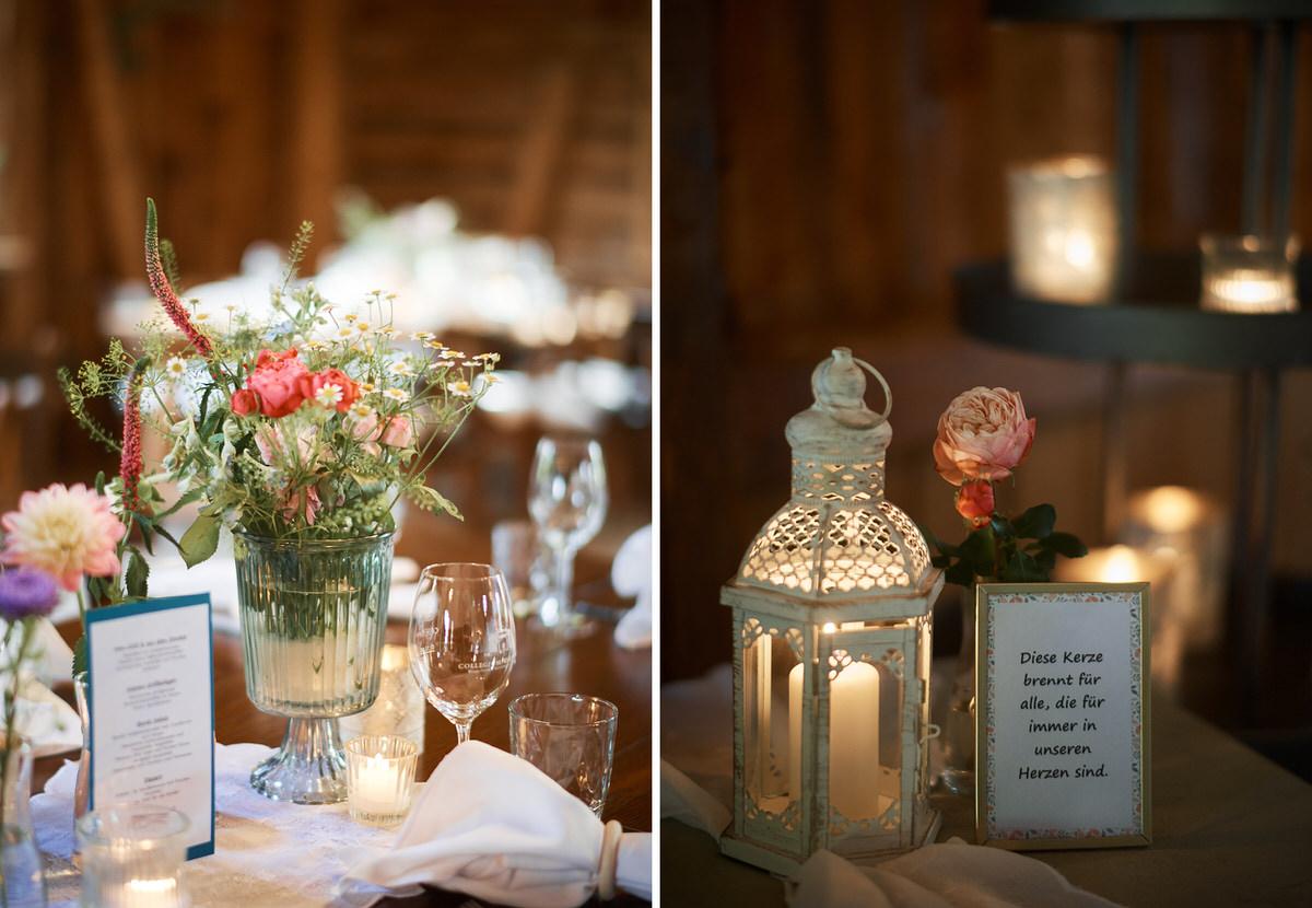 Hochzeitsfotos Gauklerhof MartinSpoerl 0056