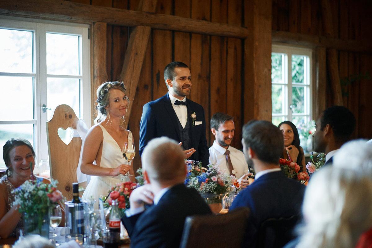 Hochzeitsfotos Gauklerhof MartinSpoerl 0058