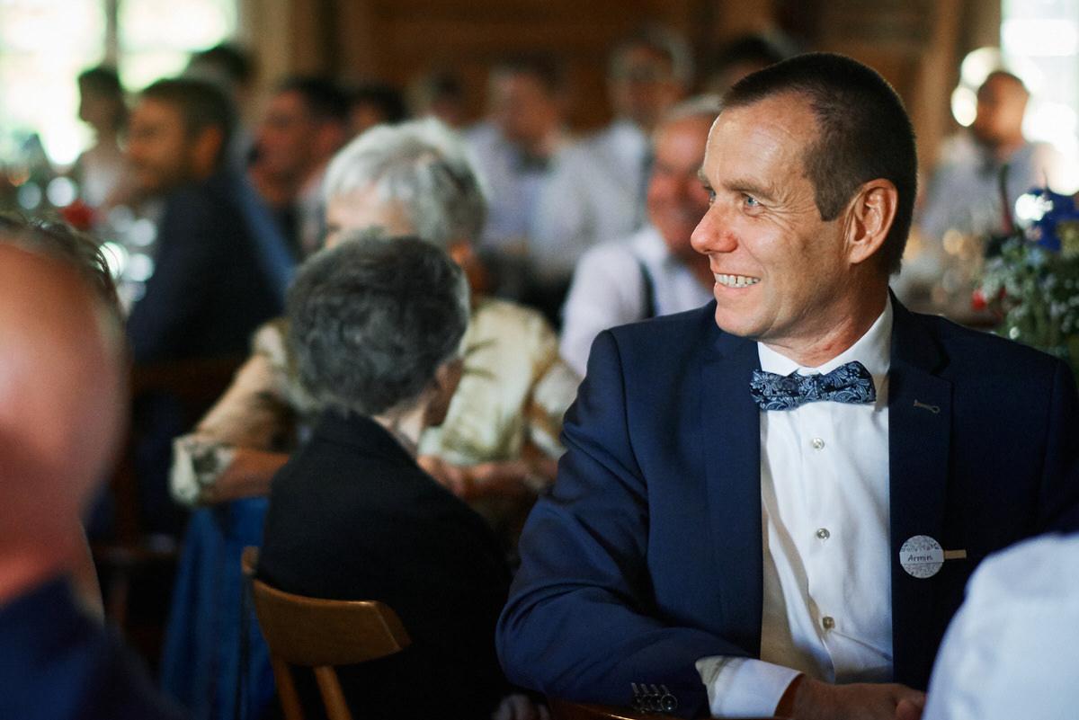Hochzeitsfotos Gauklerhof MartinSpoerl 0059