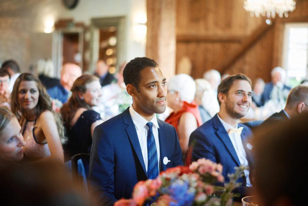 Hochzeitsfotos Gauklerhof MartinSpoerl 0060