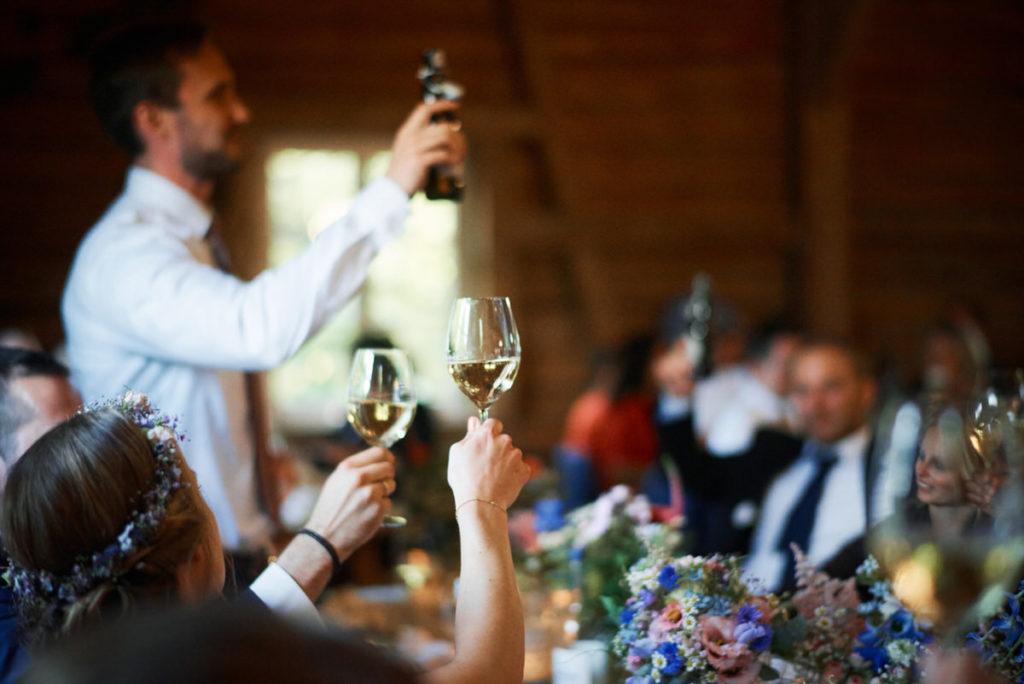 Hochzeitsfotos Gauklerhof MartinSpoerl 0061