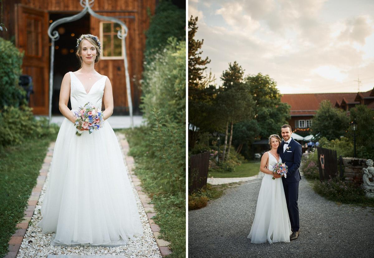Gauklerhof Hochzeit Martin Spoerl Photography