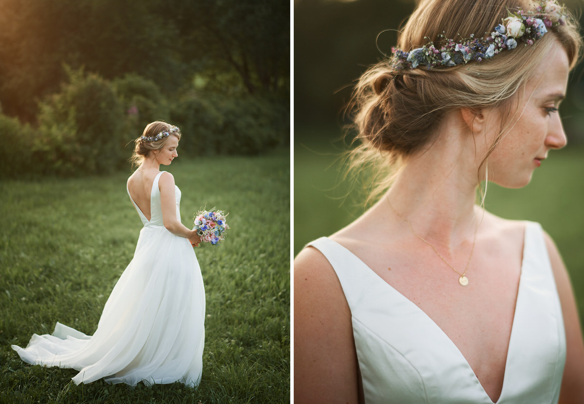 Hochzeitsfotos Gauklerhof MartinSpoerl 0063
